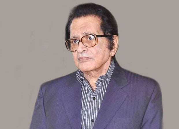 """Salman Khan, Akshay Kumar both fit the Bharat bill"" - Manoj Kumar"