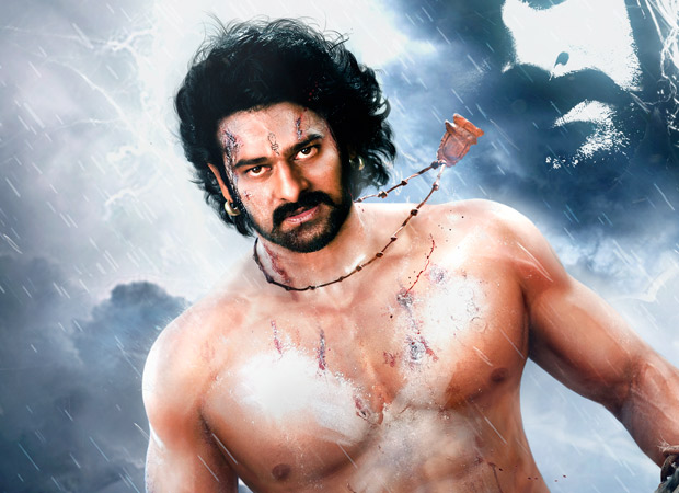 #1YearOfBaahubali2: How this non-Hindi film provided invaluable changes in Bollywood!