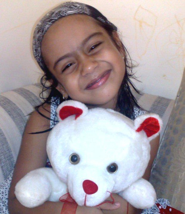 Ajay Devgn and Kajol share heartwarming birthday posts on daughter Nysa Devgn's 15th birthday