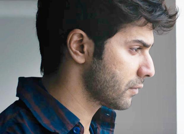 Box Office: Varun Dhawan's October Day 11 in overseas