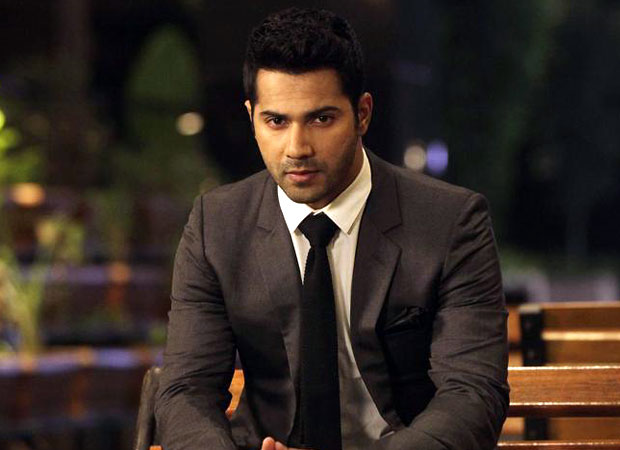 Box Office: Varun Dhawan maintains his zero flops record with his tenth film October