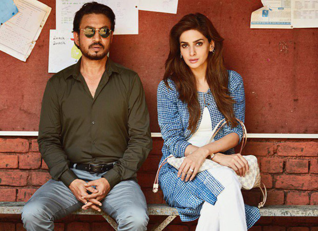 China Box Office: Hindi Medium sees growth on Day 24 in China; total collections at Rs. 218.91 cr