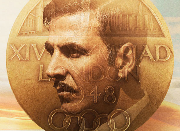 WOAH: Release of Gold pushed from August 15 on Akshay Kumar's request?