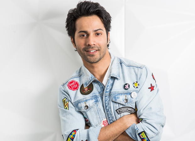 Has Varun Dhawan actually received Rs. 35 cr for his dance film with T-Series?