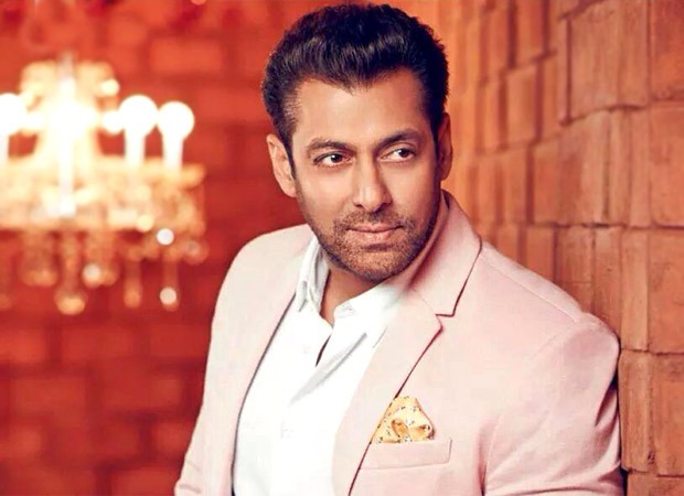 Here's why Salman Khan starrer Race 3 will be shot in Leh instead of South Africa