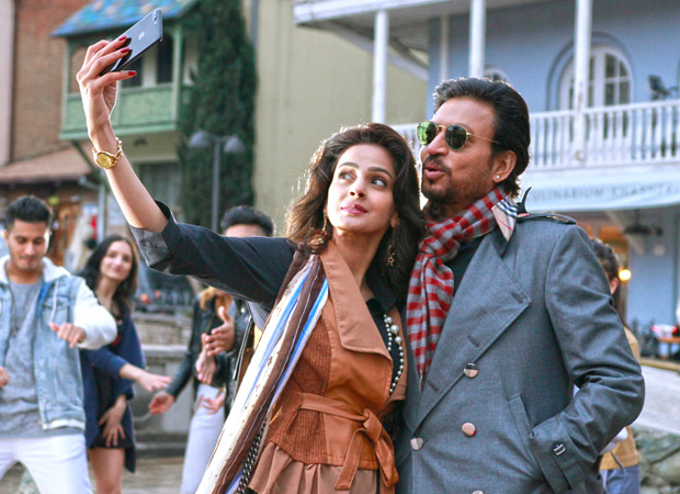 China Box Office: Hindi Medium slows down in China on Day 5; total collections at Rs. 138.26 cr