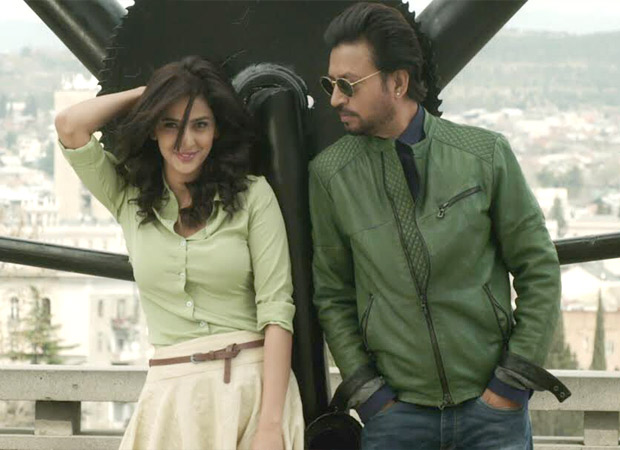 China Box Office: Hindi Medium out beats Bajrangi Bhaijaan in China on Day 4; collects Rs. 127.10 cr