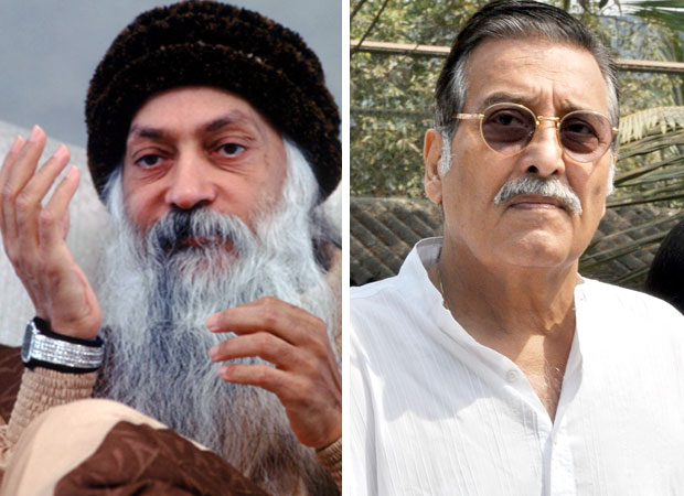 INSIDE STORY Did his Bhagwan OSHO ruin Vinod Khanna's career