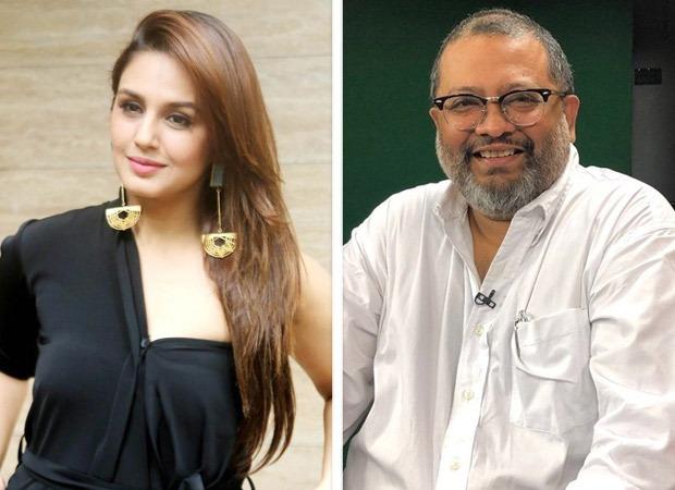 Is Huma Qureshi doing Pink director Aniruddha Roy Chowdhury's next?