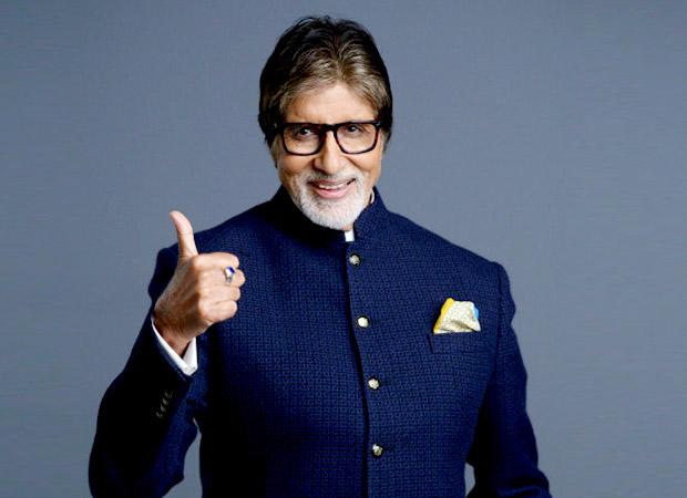 KBC 10: Amitabh Bachchan confirmed that Kaun Banega Crorepati will return with Season 10 but here's how he wants it to be