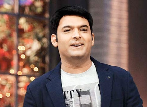 Kapil Sharma confesses abusive tweets were posted by him