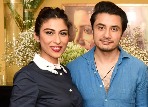 Meesha Shafi says she has 'proof' of harassment, Ali Zafar says 'Truth shall prevail'