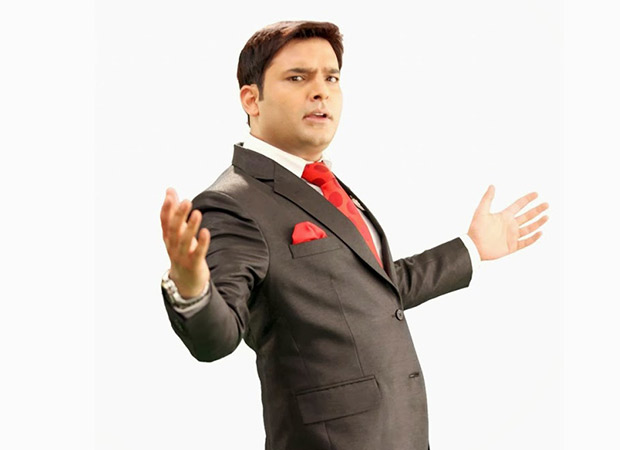OH NO! Kapil Sharma fails to shoot new episode for his TV show