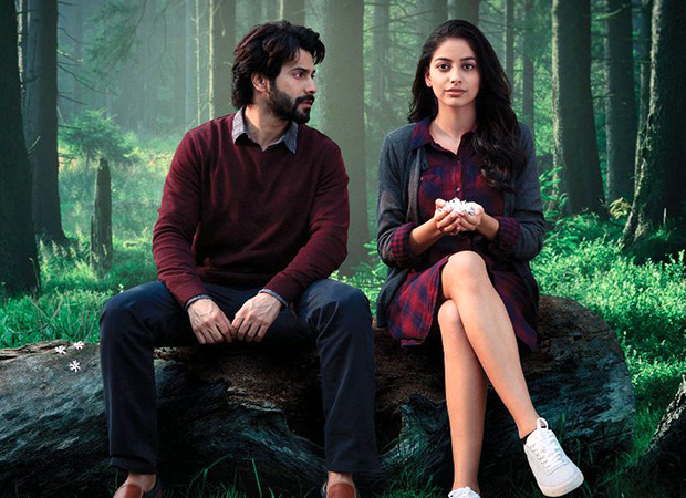 Box Office: October brings Rs. 2.61 crore on Tuesday; total at Rs. 25.56 cr