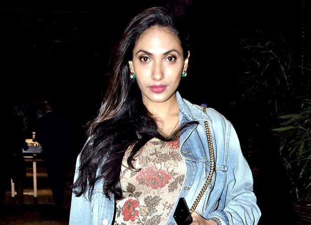 Prernaa Arora's KriArj in SOUP again, now Pari co-producer terminates contract