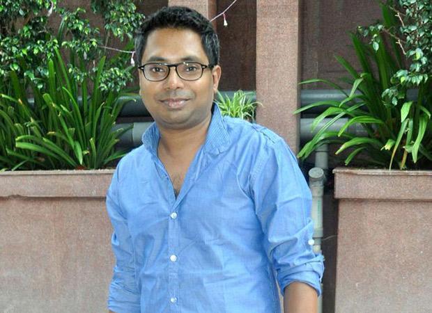 Rajkumar Gupta who made a film on Jessica Lal speaks on her sister forgiving the killer