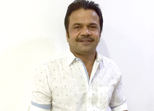 Rajpal Yadav and wife Radha Yadav convicted in Rs. 5 cr loan recovery case