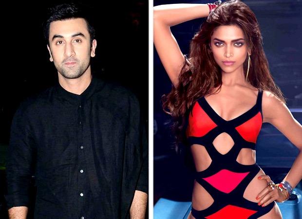Ranbir Kapoor and Deepika Padukone will RESUME role as Mijwan Fashion's showstoppers