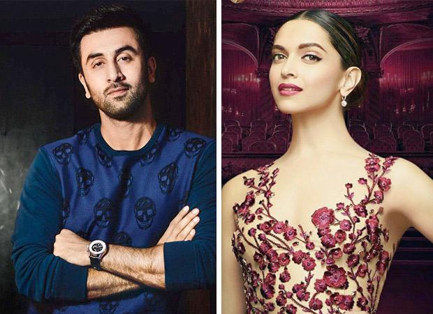 OH NO! Ranbir Kapoor and Deepika Padukone's bad health delays Mijwan Fashion show