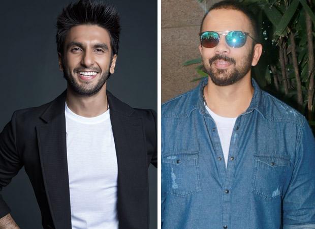 Ranveer Singh starrer Simmba character similar to Ajay Devgn's Singham Rohit Shetty clarifies