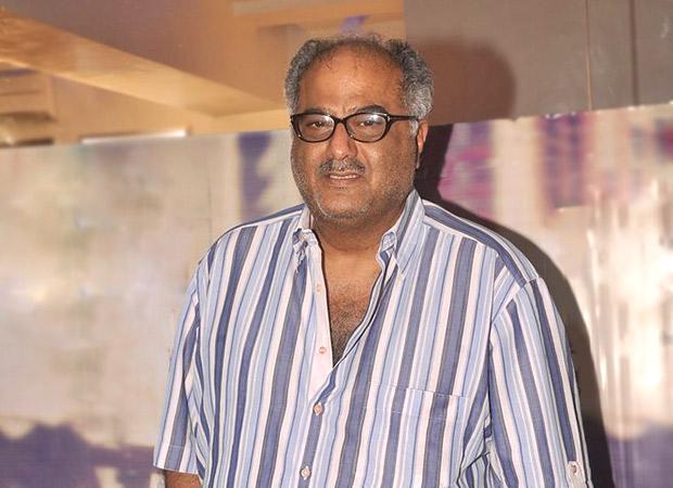 Roop Ki Rani Choron Ka Raja: Boney Kapoor gave away FREE cassettes and merchandised the Sridevi film on a massive scale