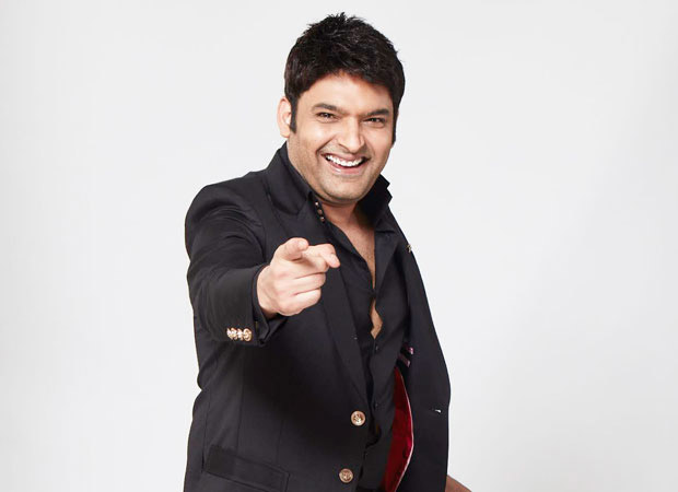 SCOOP: Kapil Sharma's show to undergo complete revamp, Kapil reacts
