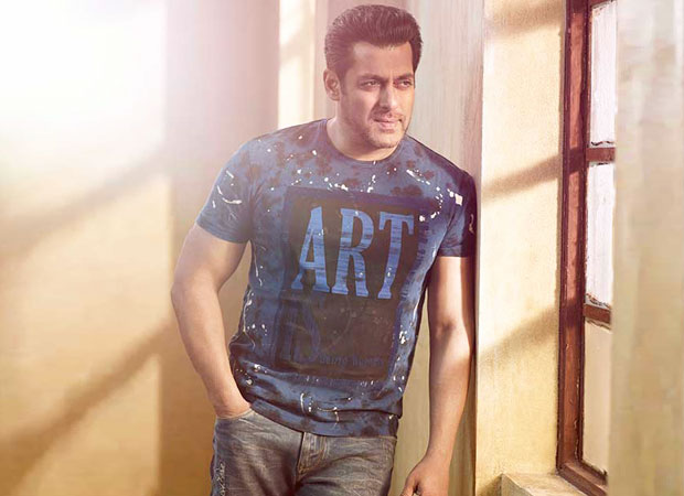 Salman Khan's Bharat shoot location CHANGED despite getting clearance from Court to travel abroad