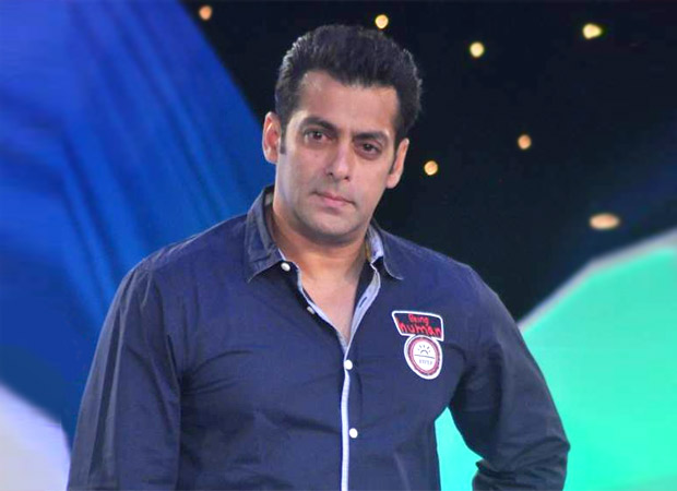 Salman Khan Blackbuck Poaching Case Update: Here's what happened during the bail plea hearing on April 6