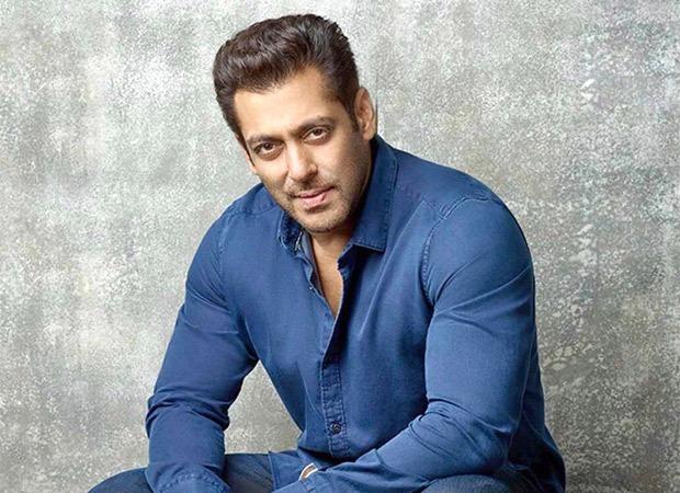 Salman Khan Blackbuck poaching case: 'Satyameva Jayate' – Twitter users HAIL court's decision