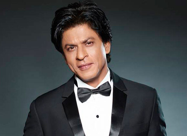Shah Rukh Khan all set to visit Dubai this week