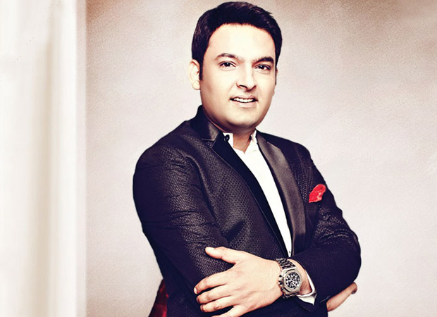 Shocking! Kapil Sharma goes MISSING and producer of his new show breaks ties with him