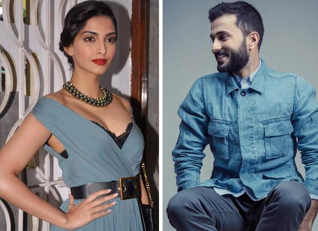 Sonam Kapoor - Anand Ahuja wedding: Karan Johar to DANCE to PRDP title track, Farah Khan to choreograph the sangeet