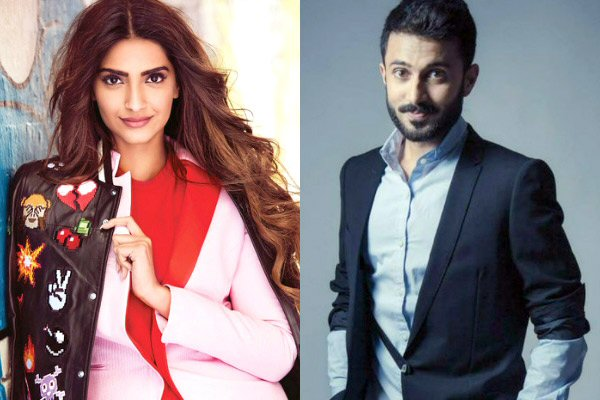 REVEALED: Sonam Kapoor to wed Anand Ahuja on April 29-30 and here are the details!