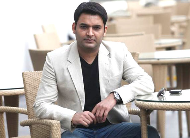 The Kapil Sharma plot thickens