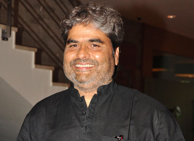 Vishal Bhardwaj and Junglee Pictures collaborate for Talvar 2 and here are the details