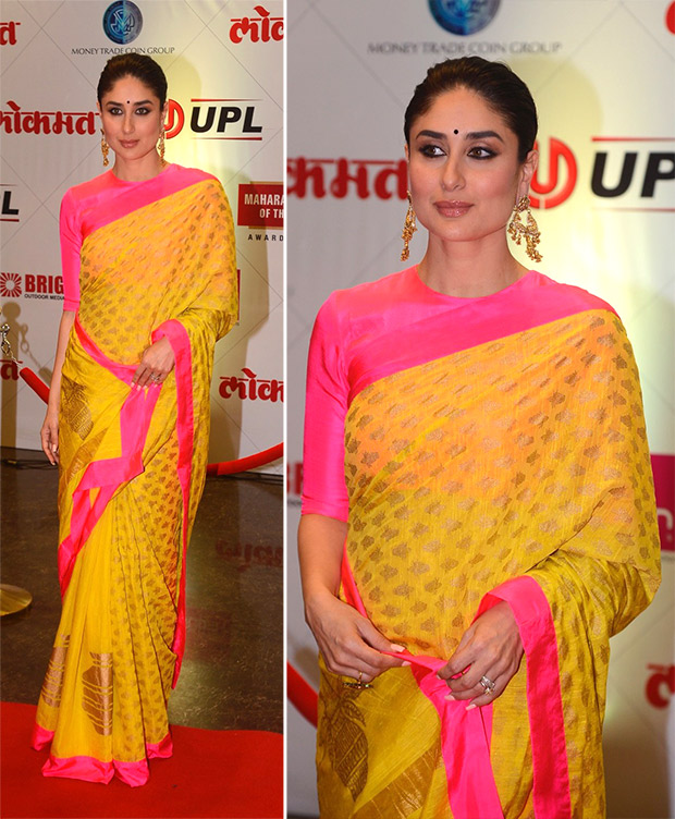 https://www.bollywoodhungama.com//wp-content/uploads/2018/04/Weekly-Best-Dressed-Celebrities-Kareena-Kapoor-in-House-of-Masaba.jpg