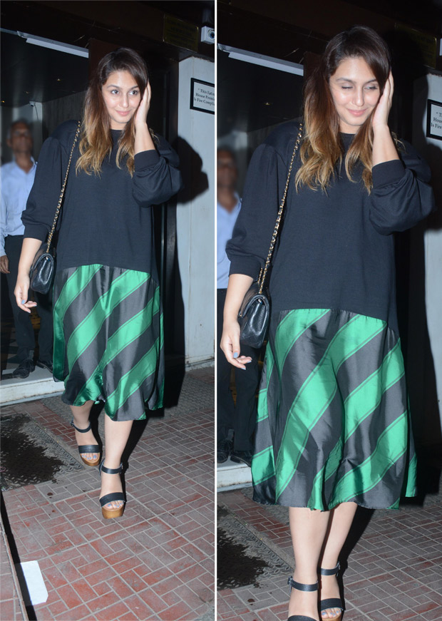 Weekly Worst Dressed Celebrities - Sussanne Khan