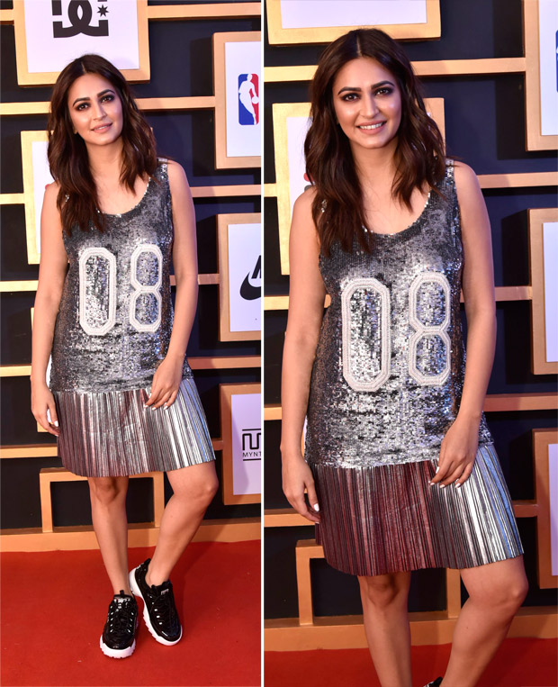Weekly Worst Dressed Celebrities - Kriti Kharbanda