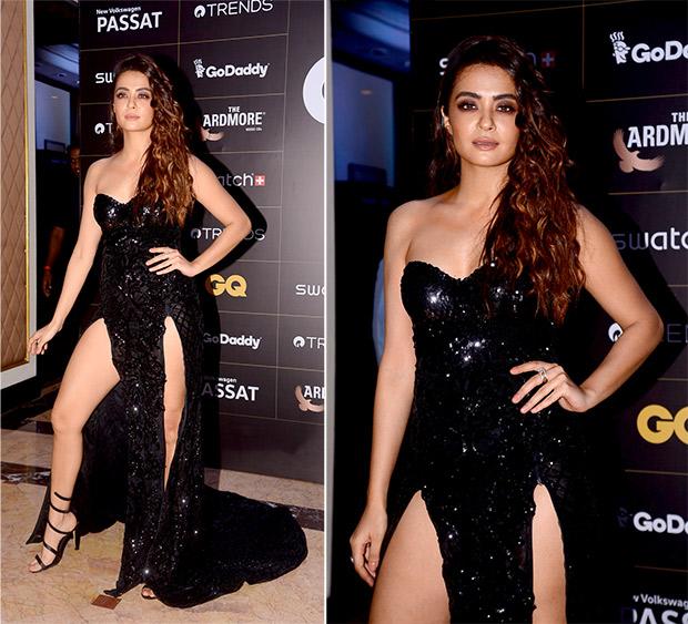 Weekly Worst Dressed Celebrities - Surveen Chawla