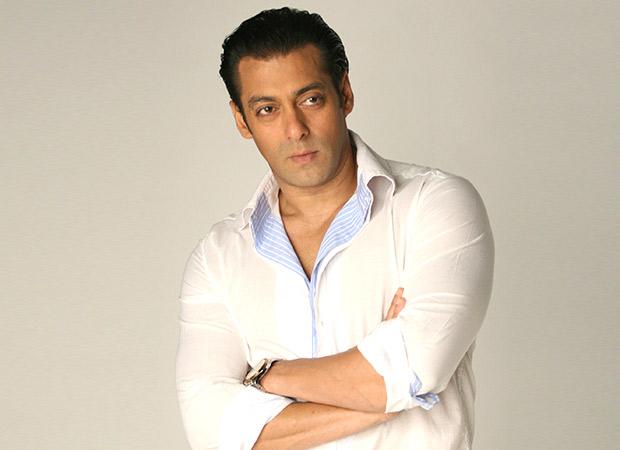 When Salman Khan was jailed in Jodhpur a decade ago…