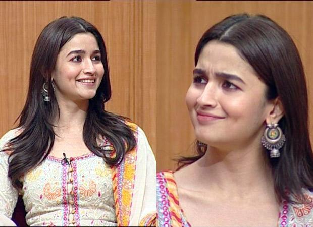 Aap Ki Adalat - Alia Bhatt's 5 BIG reveals about dating Ranbir Kapoor, on accepting nepotism and Karan Johar