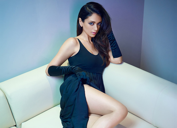 Aditi Rao Hydari thinks these are the most IMPORTANT factors to bring about gender equality