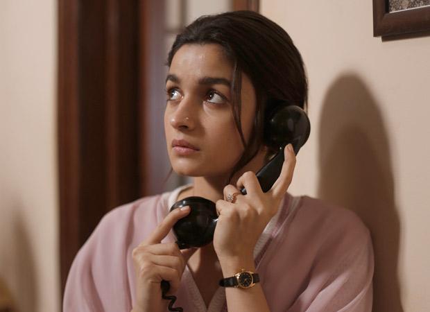 Box Office Raazi Day 15 in overseas