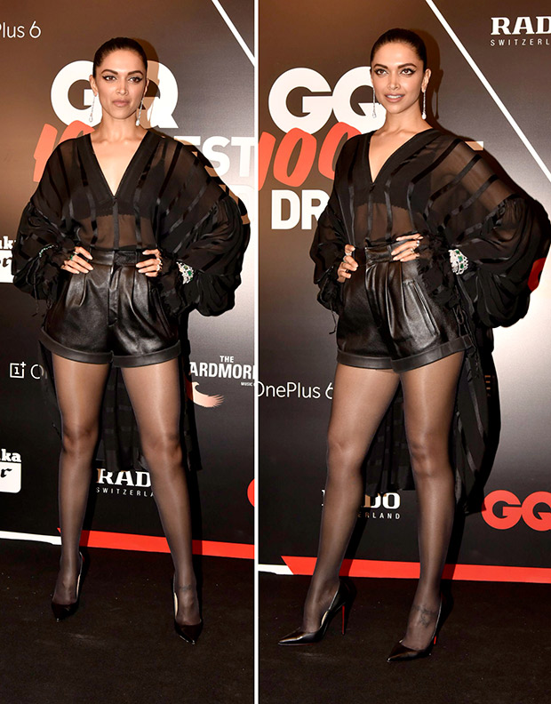 Deepika-Padukone-at-GQ-Best-Dressed-2018