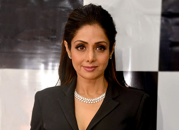 Did Sridevi's death involve FOUL PLAY? Supreme Court hearing scheduled today