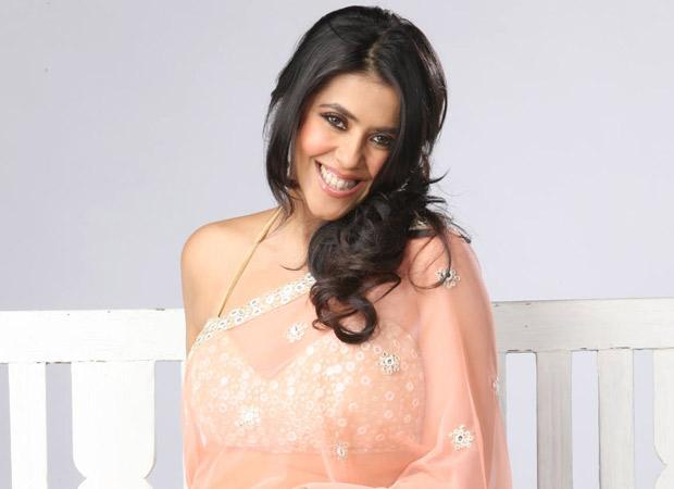 Ekta Kapoor on Veere Di Wedding and forthcoming films