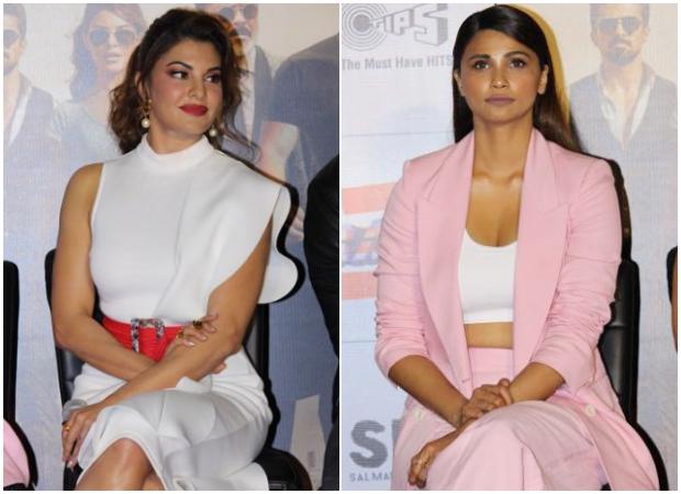 Race 3 Trailer Launch: Salman Khan admits he has added a little Hum Aapke Hain Koun to the film