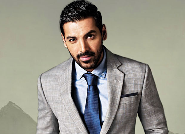 Here's all you need to know about the John Abraham starrer Romeo Akbar Walter
