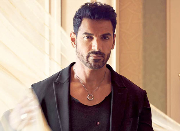 Is John Abraham trying to be another Akshay Kumar?