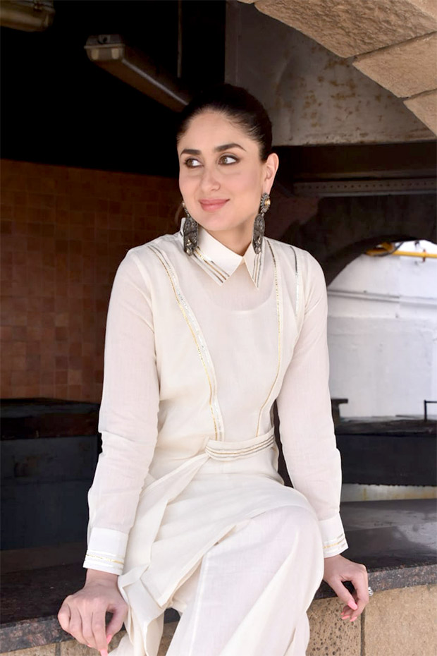 Kareena Kapoor Khan for Veere Di Wedding promotions (2)